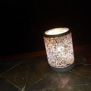 Scentsy Mosaic Warmer